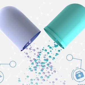 Medicamentos contra-indicados com uso da Ayahuasca
